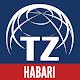 Tanzania Habari apk