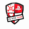 PS GAMERS CLUB icon