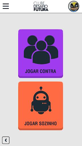 CDF - Clube Desafio Futura  screenshots EasyGameCheats.pro 3