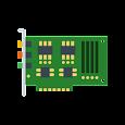 reev RFID 3.0 icon
