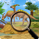 Dinosaurs Hidden Objects (game)