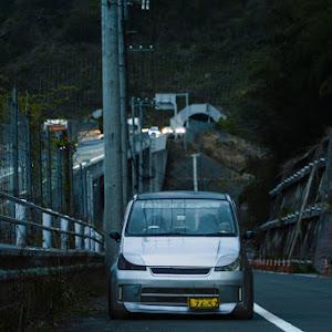ミラ L250Vのカスタム事例画像 Takao 11/6に携帯壊れて再アカウントさんの2020年05月03日12:41の投稿