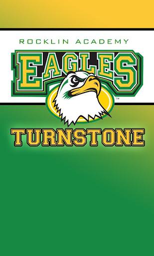 Rocklin Academy Turnstone