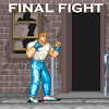 tips final fight new