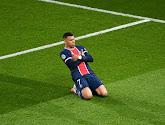 Real Madrid zou Kylian Mbappé en Erling Haaland willen binnenhalen