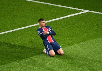 🎥 Ligue 1 : le PSG l'emporte au terme d'une fin de match complètement folle !
