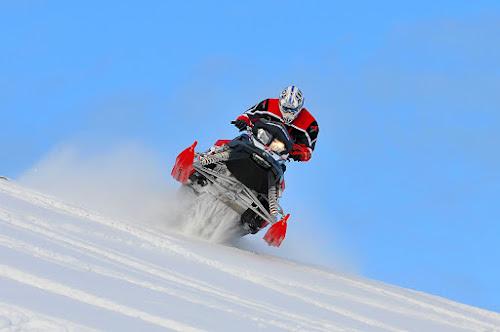 Marko 79 by Gregor Dinghauser- Dingo - Sports & Fitness Snow Sports