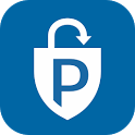 U.S. Cellular Protect icon
