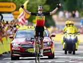 Drievoudig Belgisch succes, vierklapper voor Cav, dominante Pogačar en crashes: dit waren de eerste twee Tour-weken