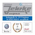 Autohaus Jehrke GmbH icon