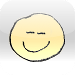 the quiet place relax & sleep Icon