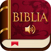 Biblia Audio Español