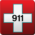 eMERGE 911 icon
