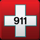 eMERGE 911