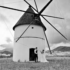 Wedding photographer Tony Rodríguez photography (tonyrodriguez). Photo of 16.05.2015