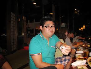 Photo: 食いかけは要らんよ。菌も凄そうだし…