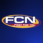 First Coast News Jacksonville icon