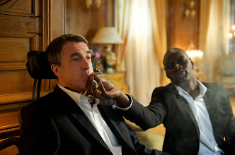 Photo: THE INTOUCHABLES