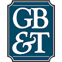 GB&T Mobile  Banking icon