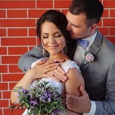 Wedding photographer Vladimir Shumkov (vshumkov). Photo of 04.10.2018
