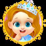 My Baby Princess™ Royal Care Icon