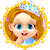My Baby Princess™ Royal Care file APK Free for PC, smart TV Download