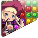 Bubble Pop! icon