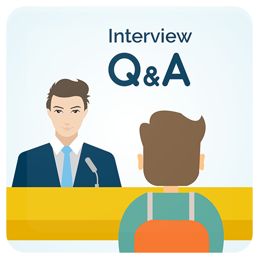 Interview Q.. file APK for Gaming PC/PS3/PS4 Smart TV