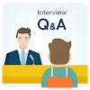 Interview Quesions and Answers