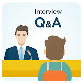 Interview Questions: All in 1