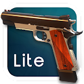 My1911 Lite icon
