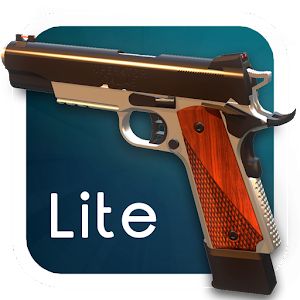 My1911 Lite for PC and MAC