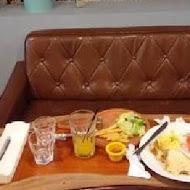 【員林】AM田原早午餐