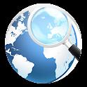 Uni_Image Search_Pro