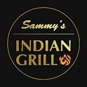 Sammy's Indian Grill icon