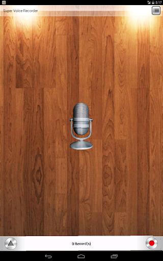 Voice Recorder 1.4.18 6