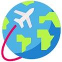 Travel Go icon