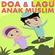 Doa & Lagu Anak Muslim (game)