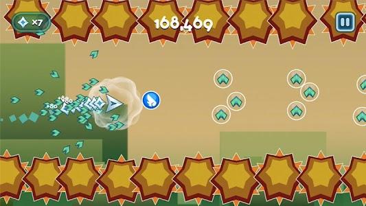 FlyAngle screenshot 0