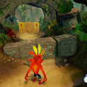 Crash Bandicoot N. Sane Trilogy image