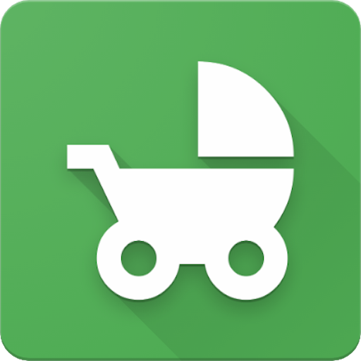 Baby tracker - feeding, sleep and diaper