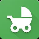 The Wonder Weeks Apps On Google Play