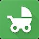 Baby tracker - feeding, sleep and diaper (app)