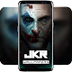 JKR Wallpapers -  4K 2019 Android apk