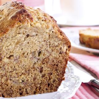 Low Fat Honey Cake Recipes