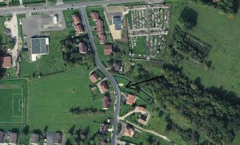terrain à Varennes-en-Argonne (55)