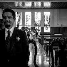 Wedding photographer Eric Contreras (solofotos). Photo of 03.10.2018