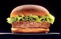 Image result for burger
