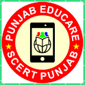 PunjabEducare icon