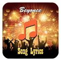 Beyonce Formation Lyrics icon